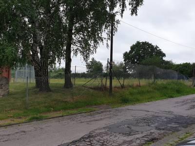 TuS stellt kleinen Rasenplatz als Bolzplatz zur Verfügung