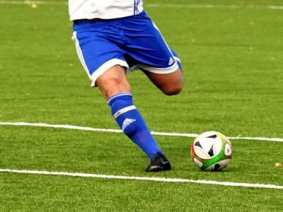 2:1 Testspielerfolg gegen den FC Roetgen